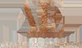 Aimee Egan Hair Logo