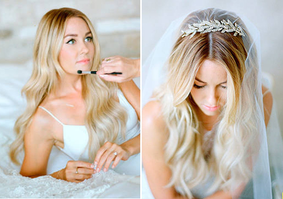 10 Bridal Hairstyle Inspirations For Your Special Day Aimee Egan Hair